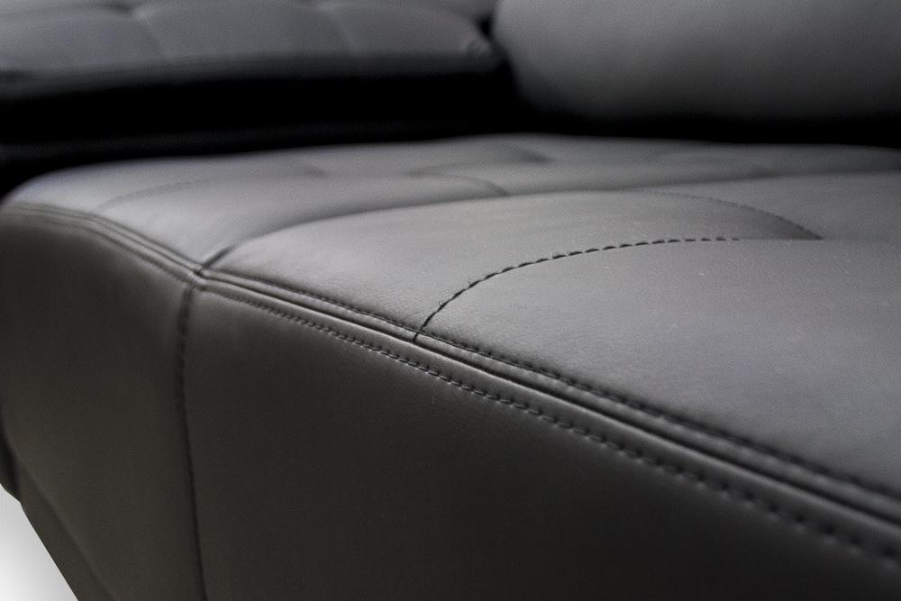 zestaw chester sofa dwuigła