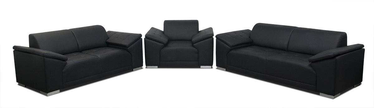 zestaw wypoczynkowy chester sofa fotel