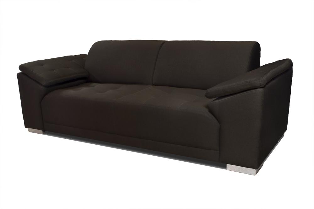 zestaw chester sofa wypoczynek tapicerowane meble