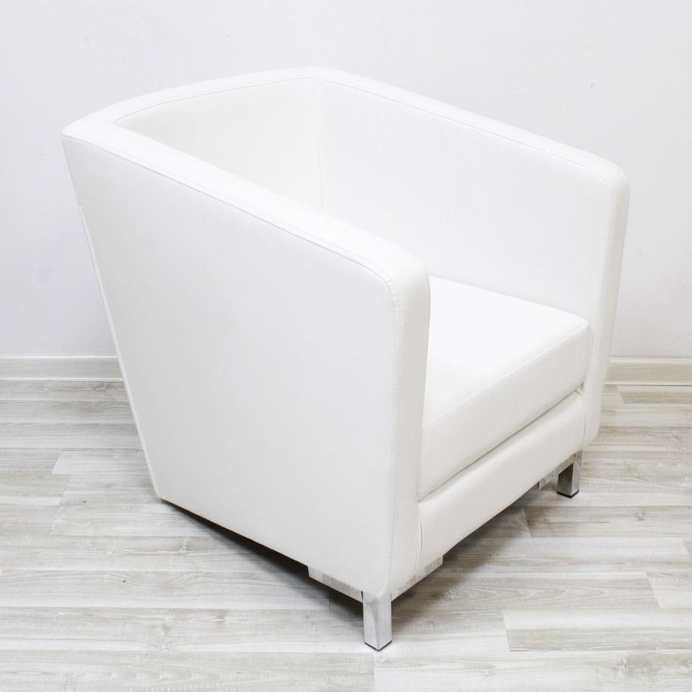 fotel future podstawowy