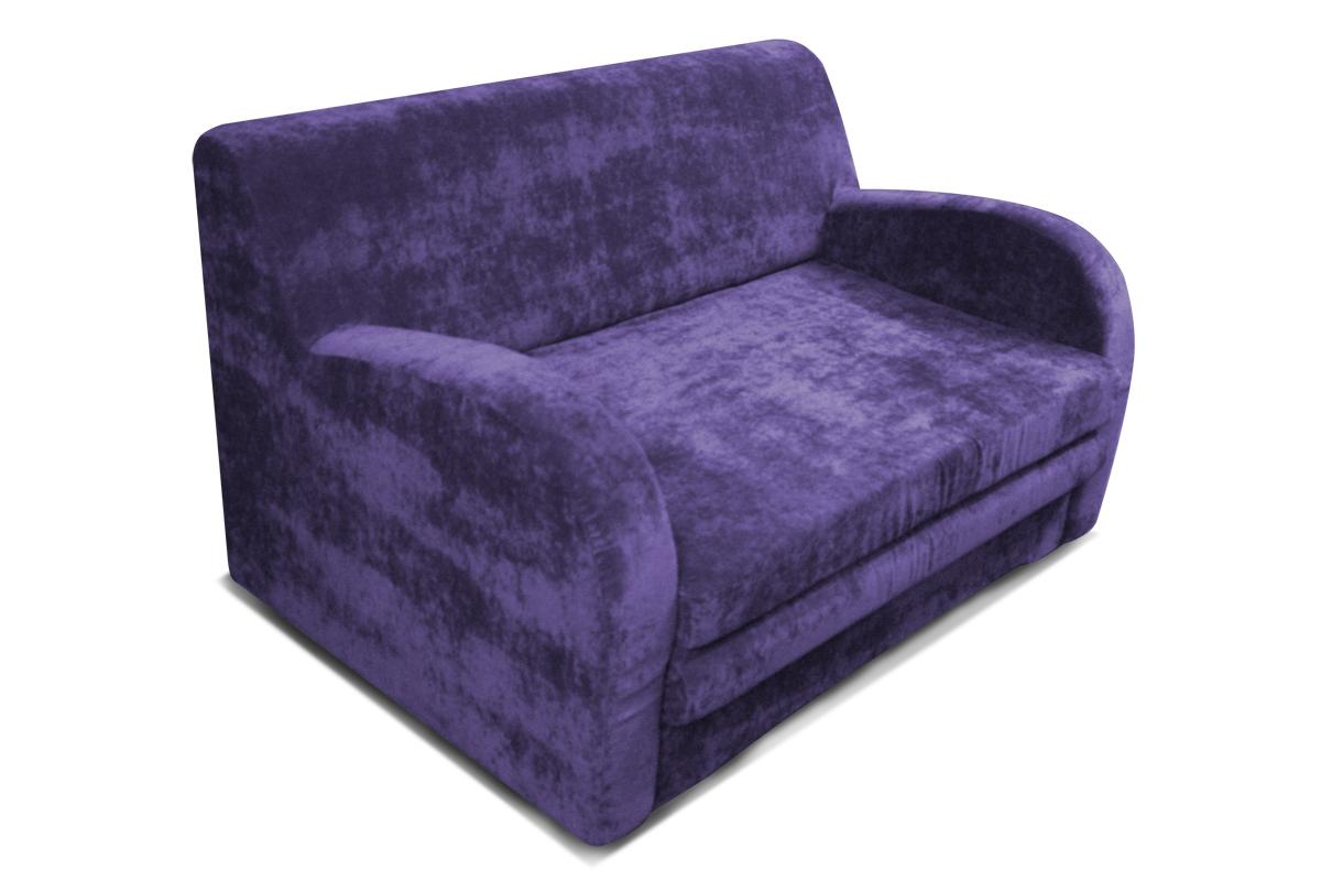 sofa Koko 2 osobowa z funkcją spania