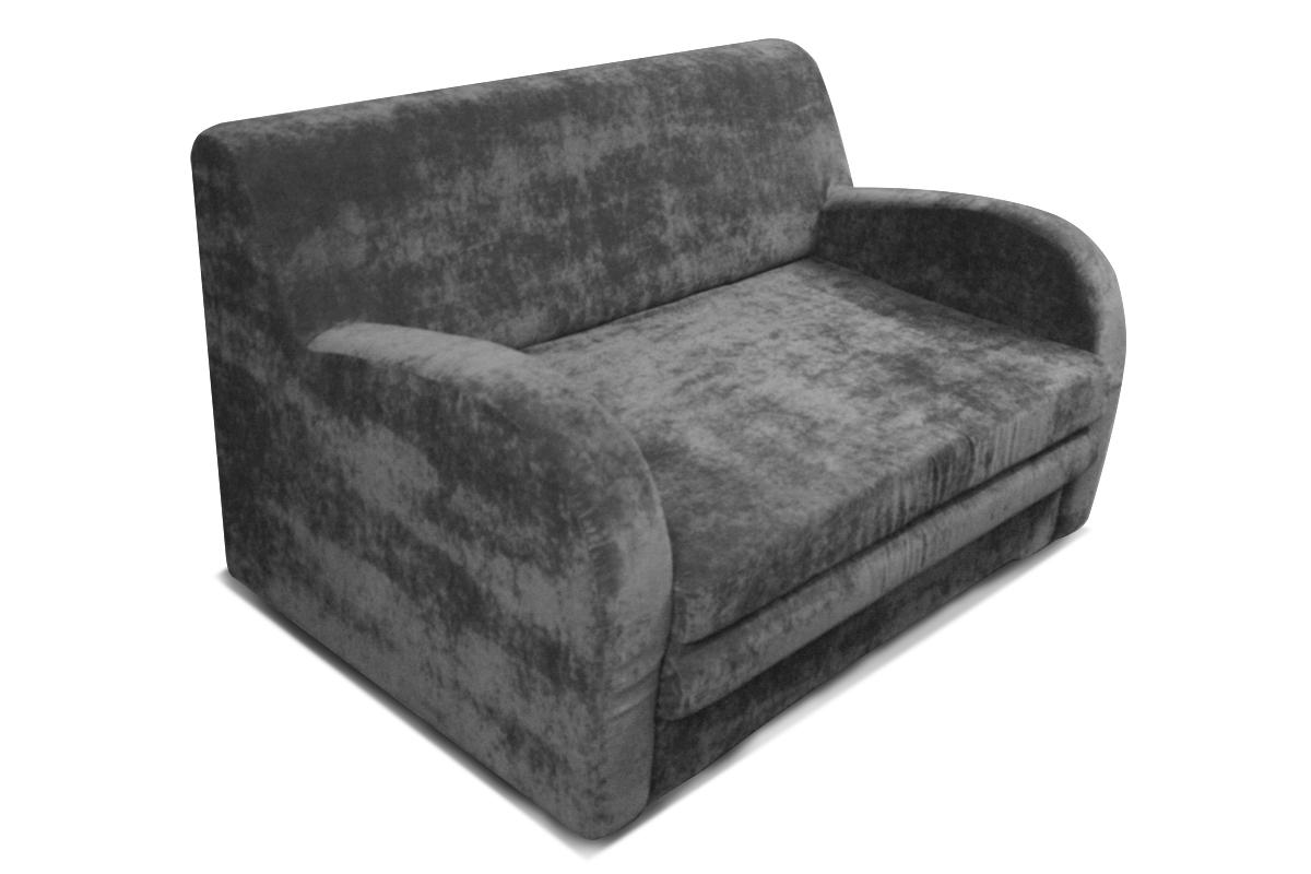 Koko 2 sofa rozkładana funkcja spania