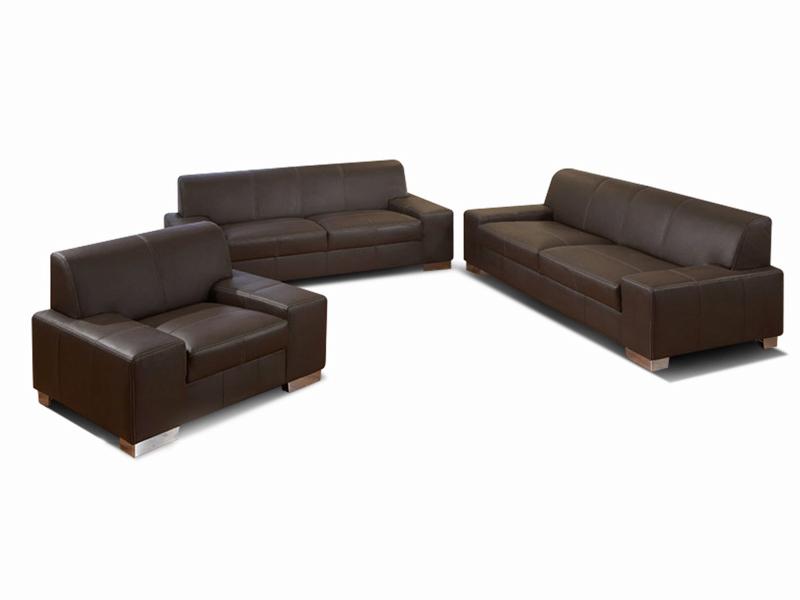 sofa setmaja z esofa