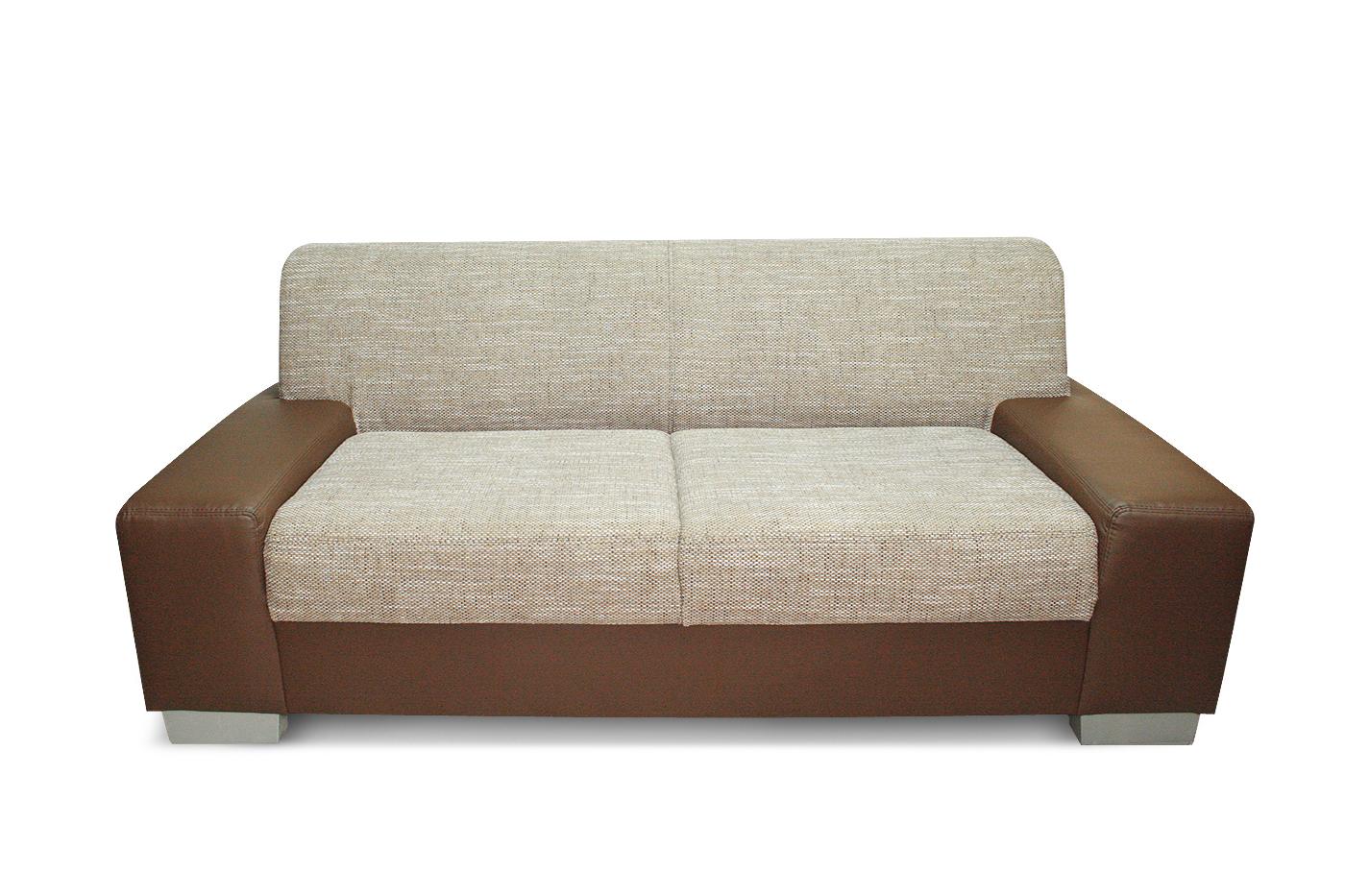 maja sofa 2os