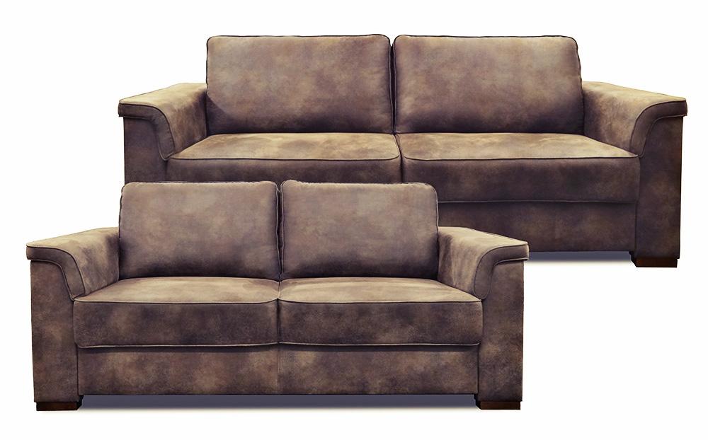 sofa norbo 2,3