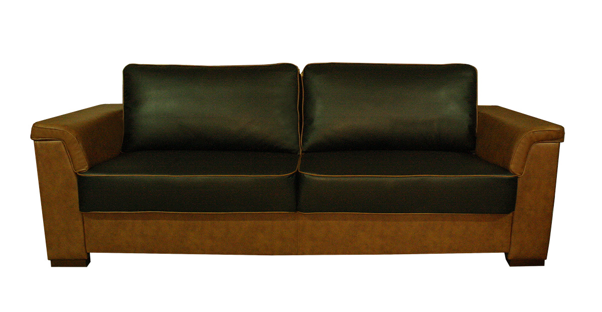 mobel sofa norbo