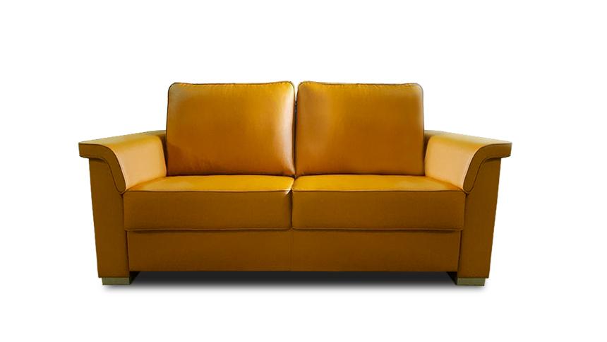 meble sofa norbo podłokietniki