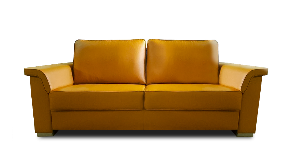 mobel norbo sofa skin
