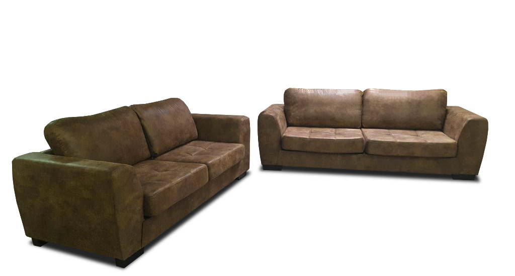 Möbel, Sofas Ranger 2 Personen 3os