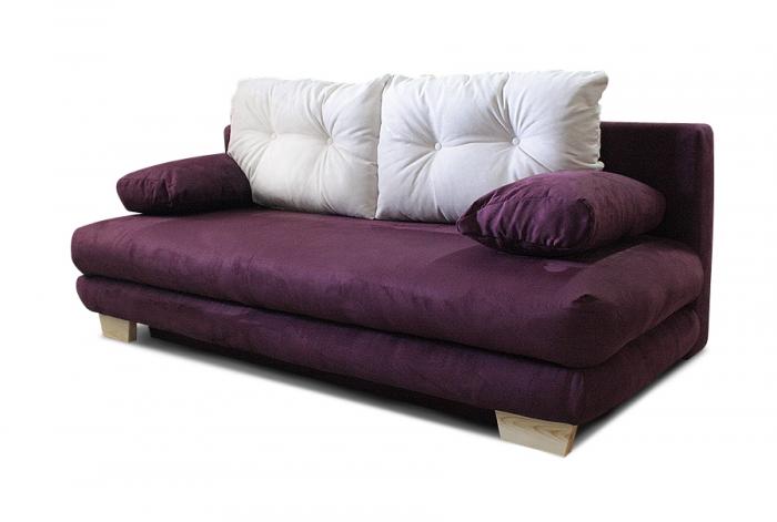 konrad sofa