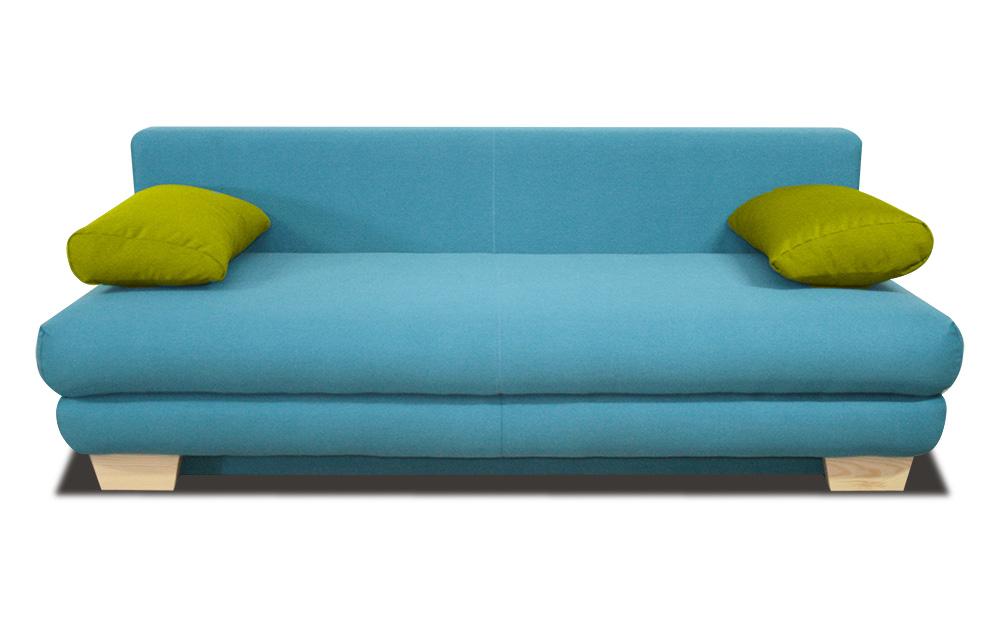 sofa konrad esofa