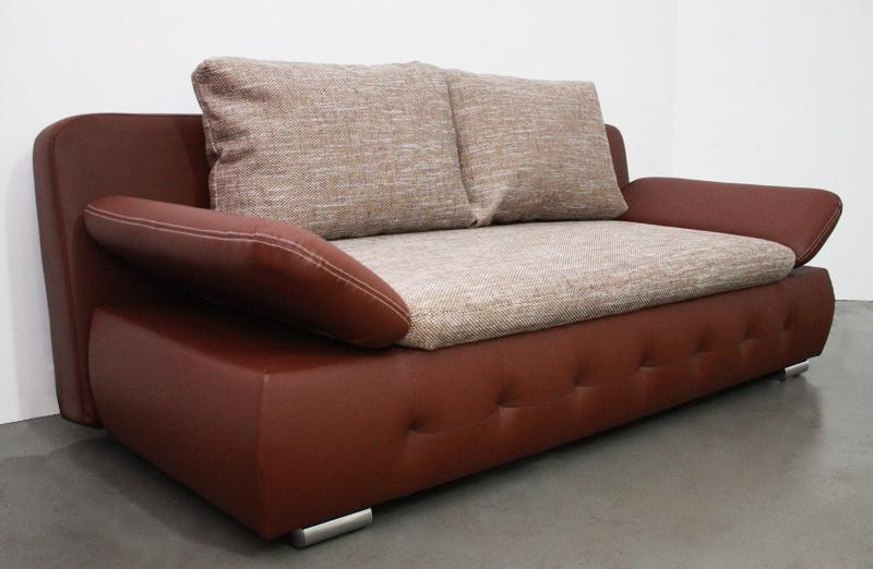 palettenm bel sofas und betten. Black Bedroom Furniture Sets. Home Design Ideas
