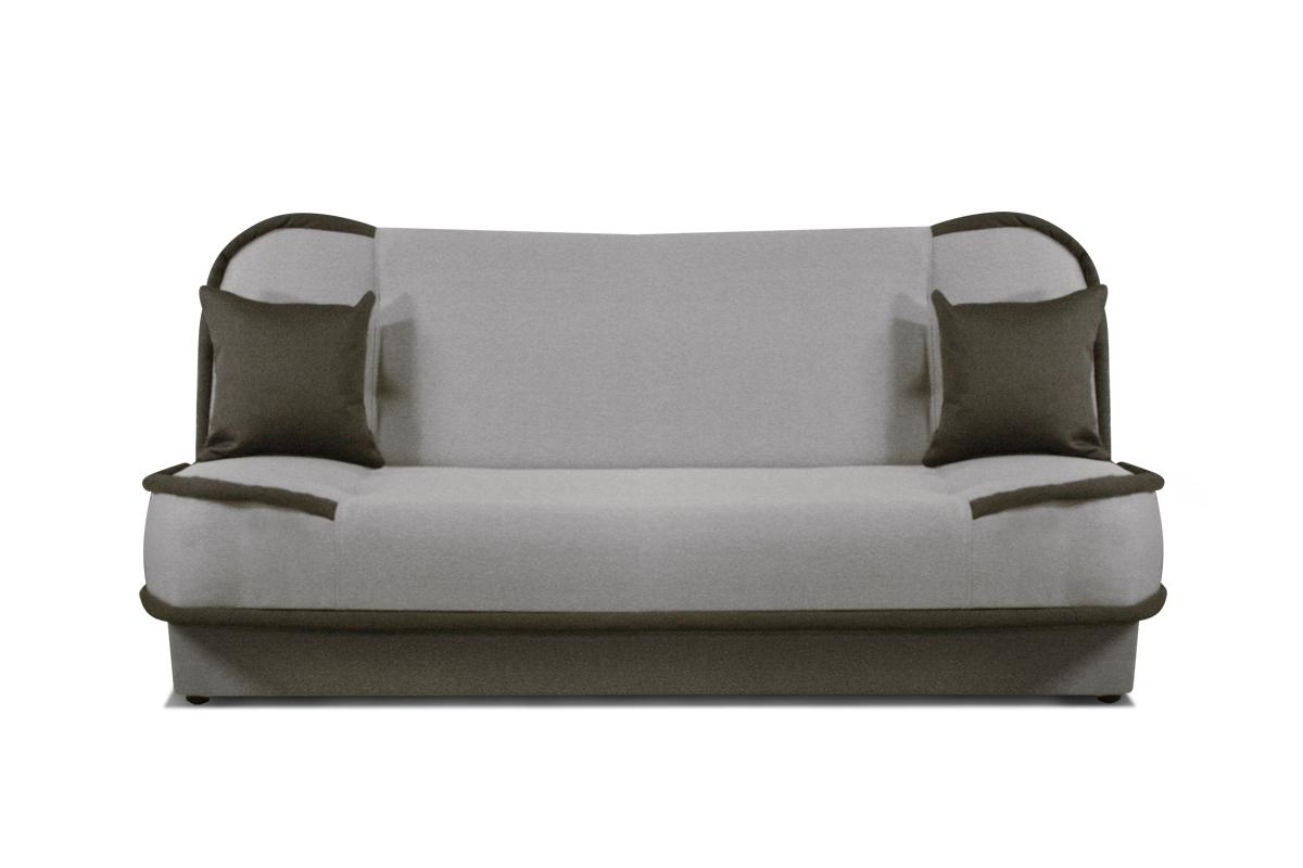 m bel polsterm belhersteller polsterecken sofas betten m bel f r kinder sessel hocker. Black Bedroom Furniture Sets. Home Design Ideas