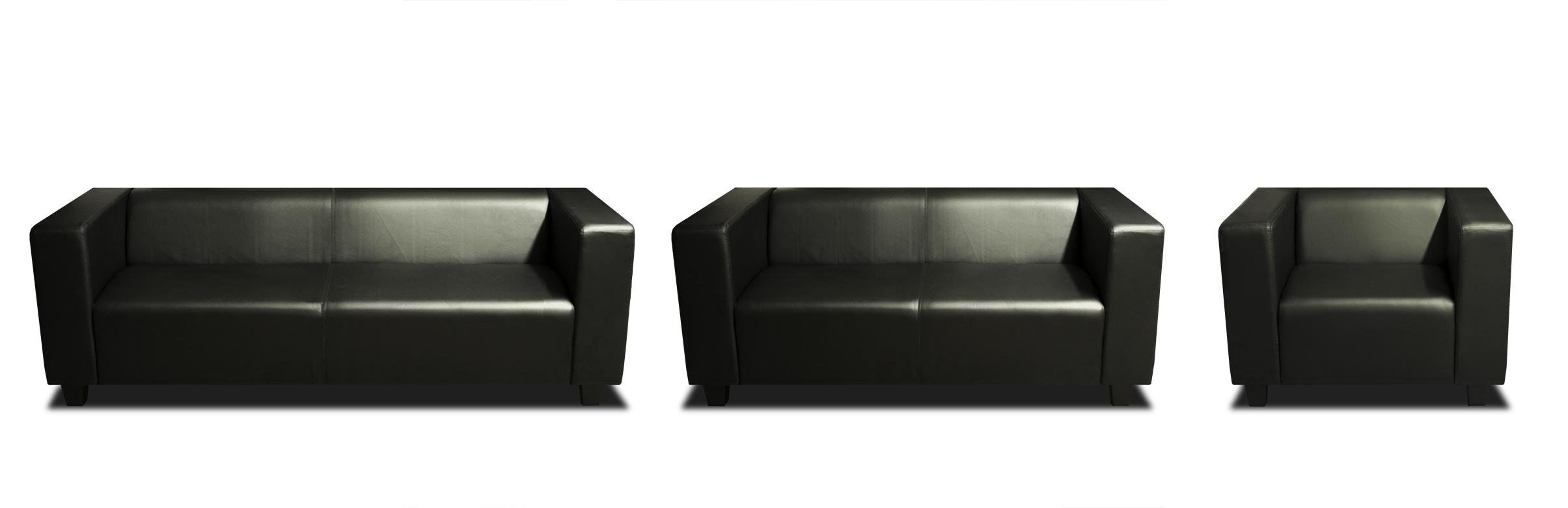 sofa set charls