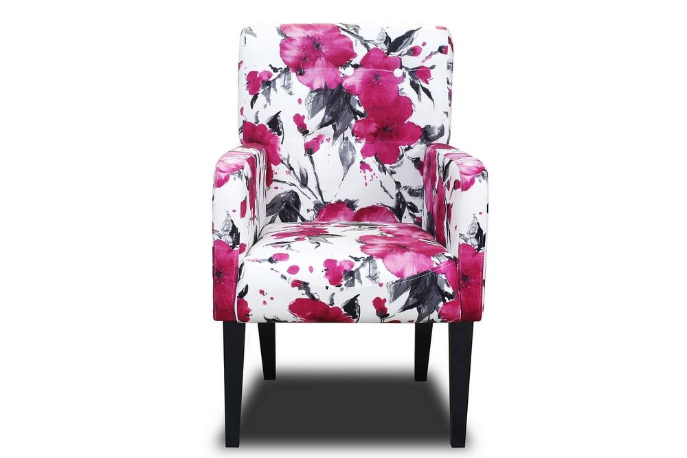 fotel fotele styl art deco
