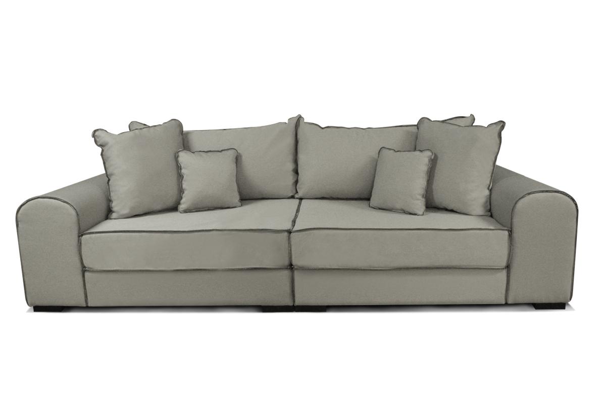 duża sofa bono meble producent
