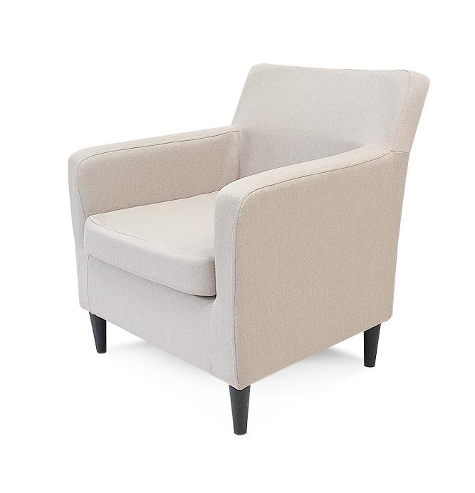 fotele cambridge modny mebel i wygodny
