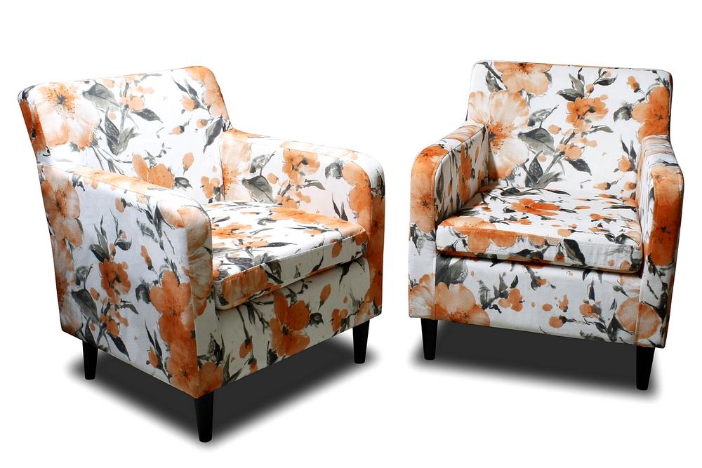 fotele cambridge tapicerka meble producenta