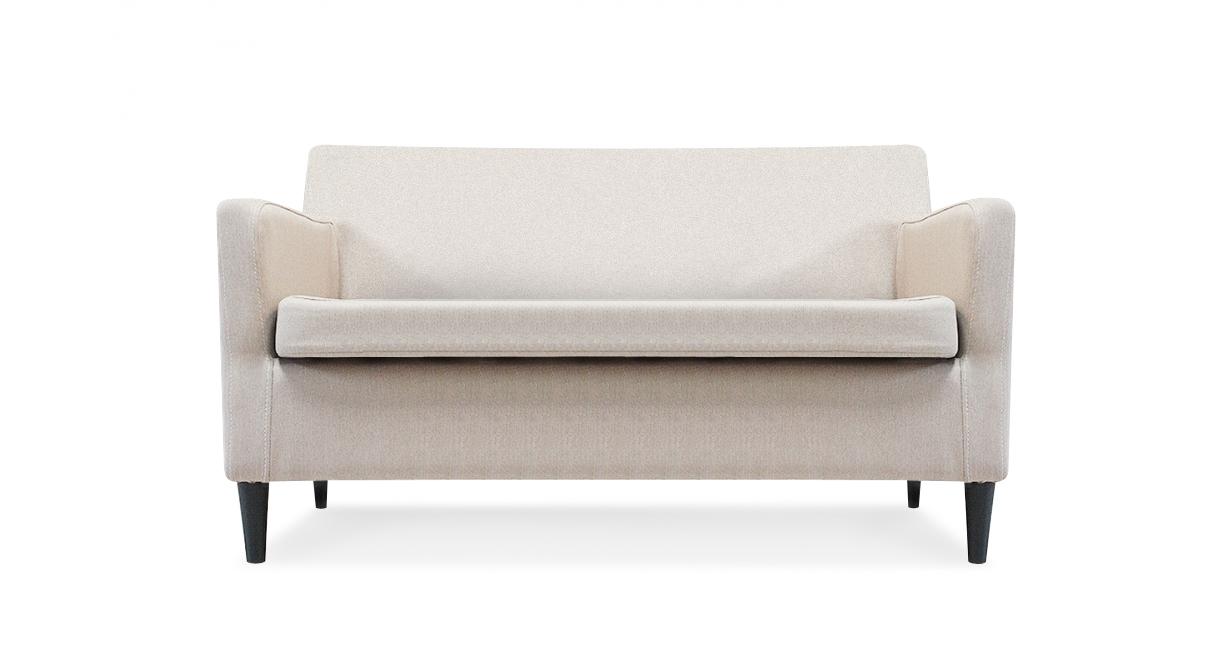 sofa cambridge bahama biała