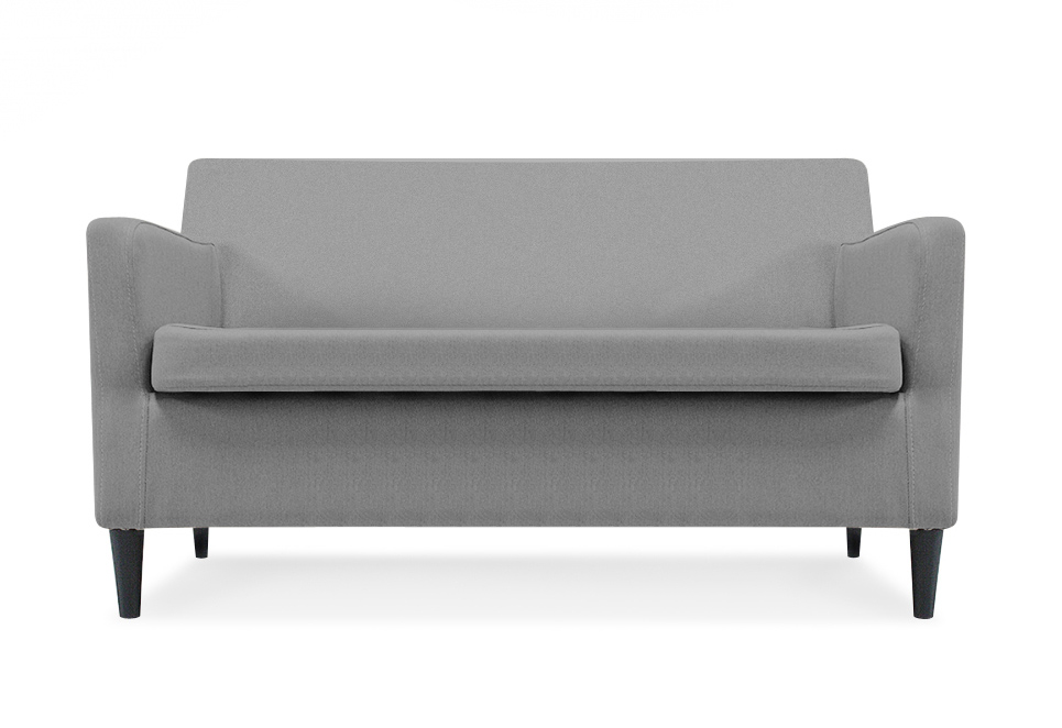 sofa cambridge altara szary