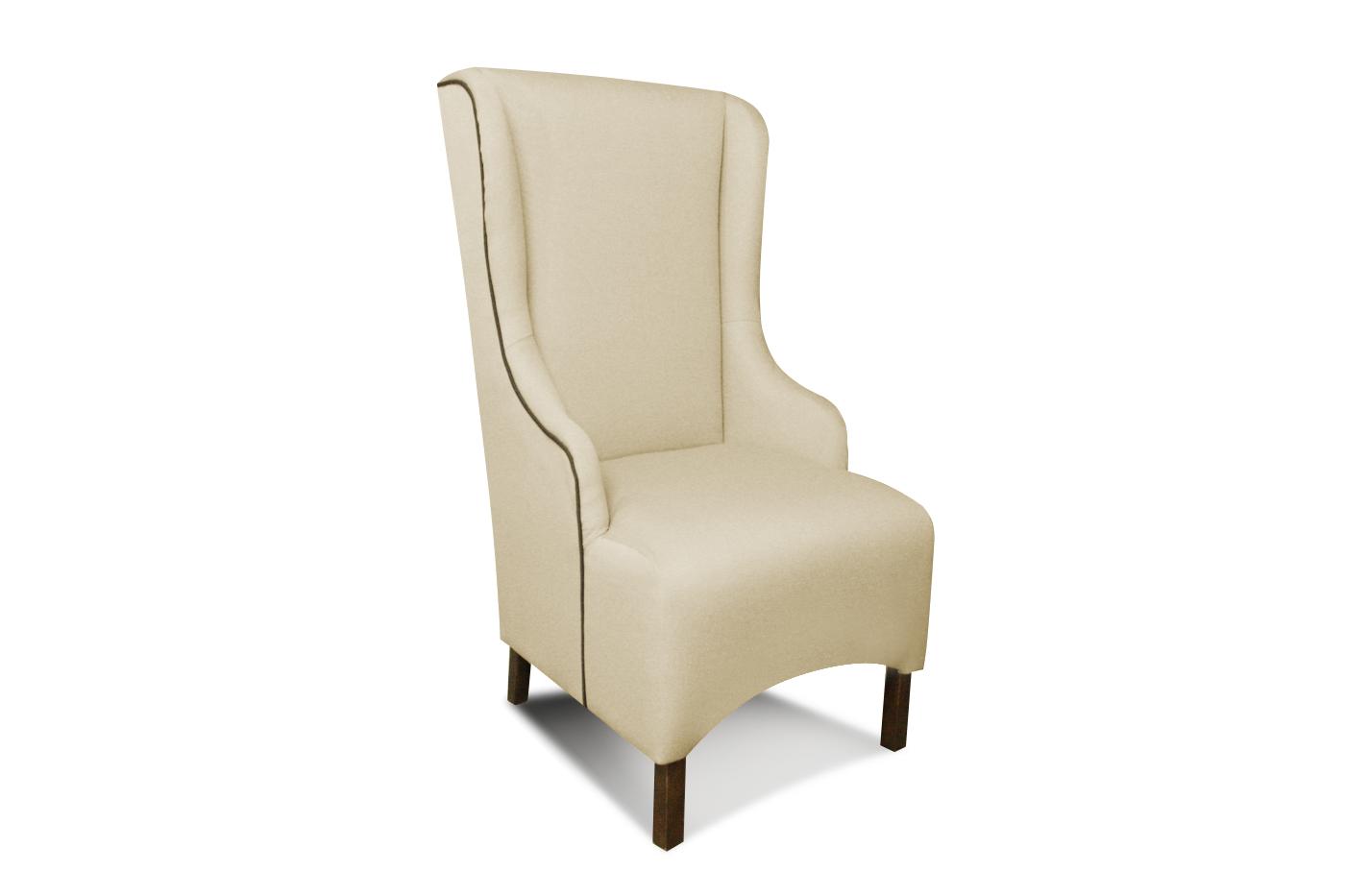 fotele fabio wzór krata