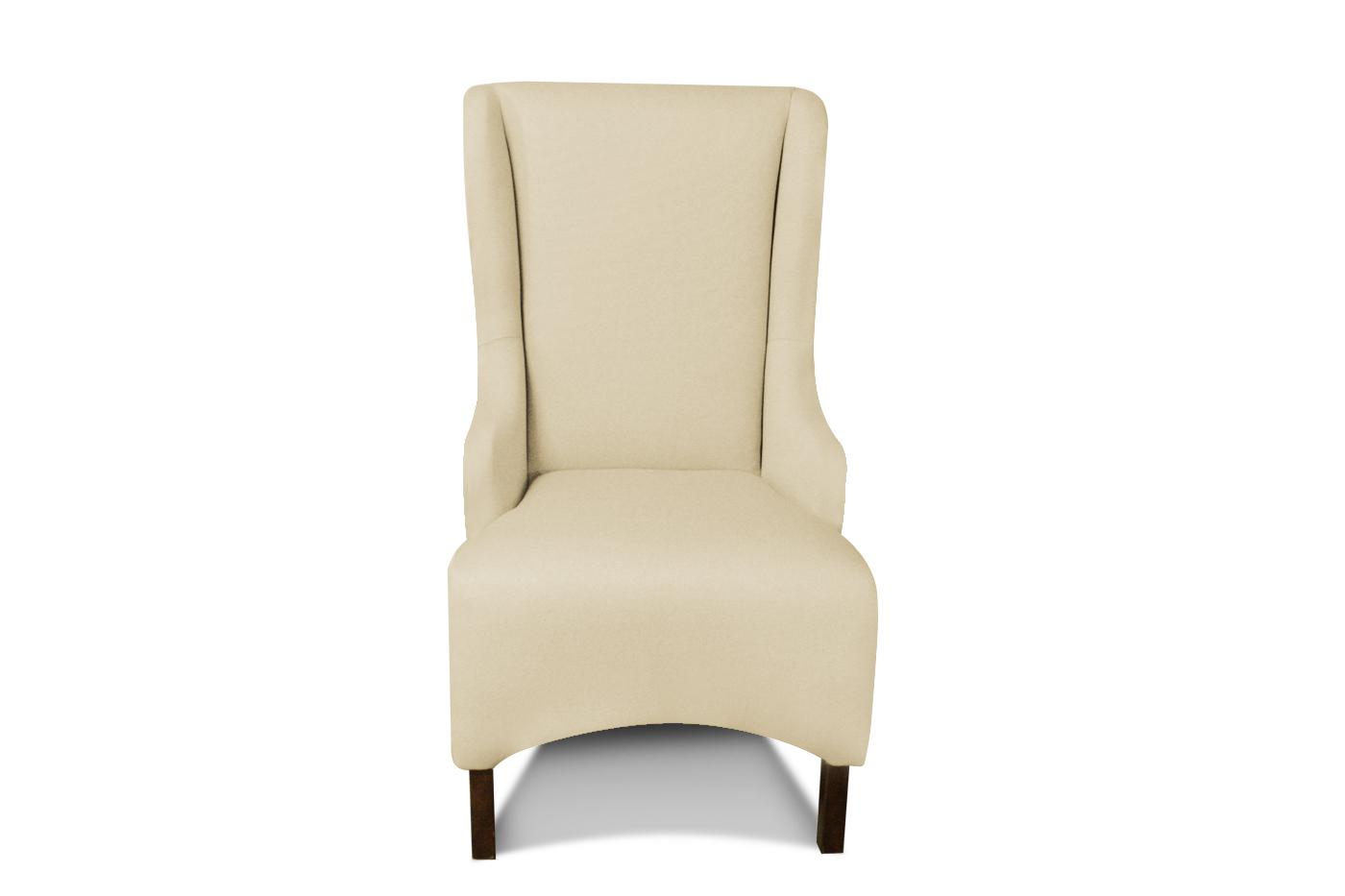 fotele fabio emebletapicerowane producent