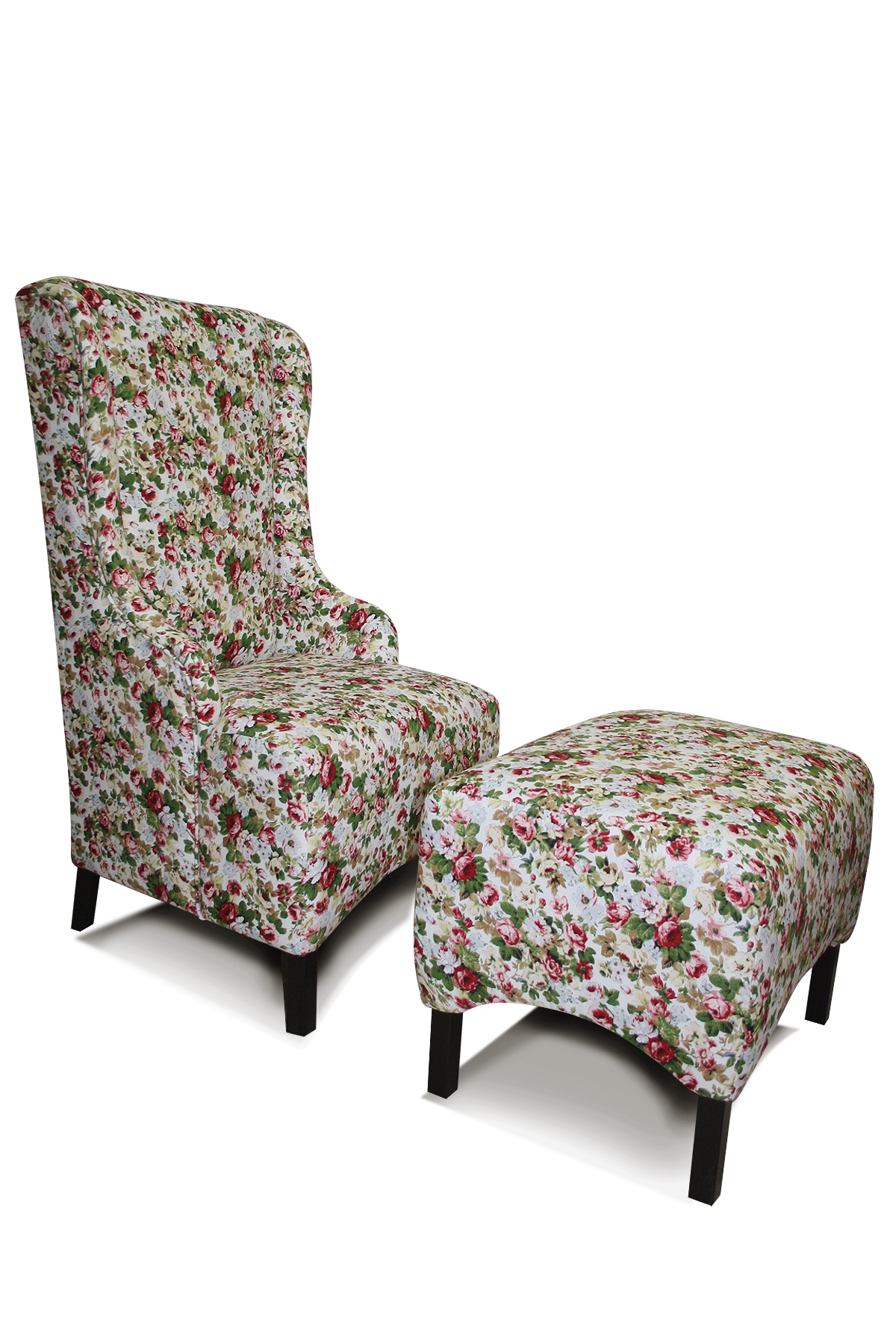 fabio fotel w naszym stylu