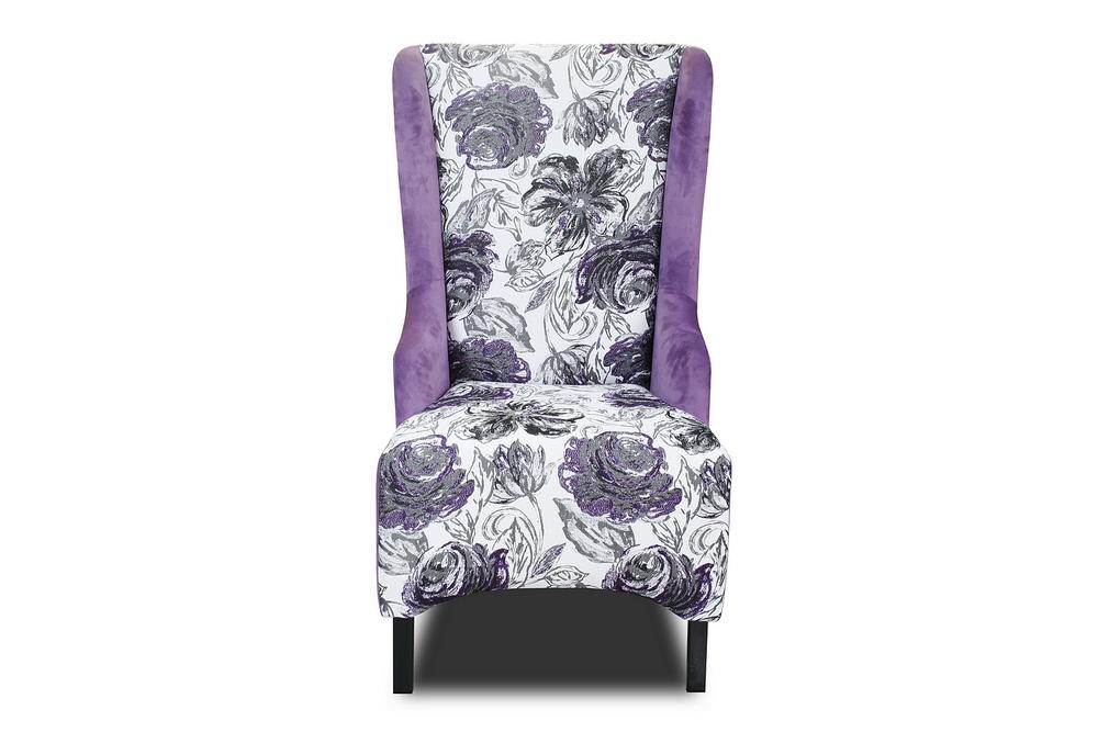 fotel fabio stylowy