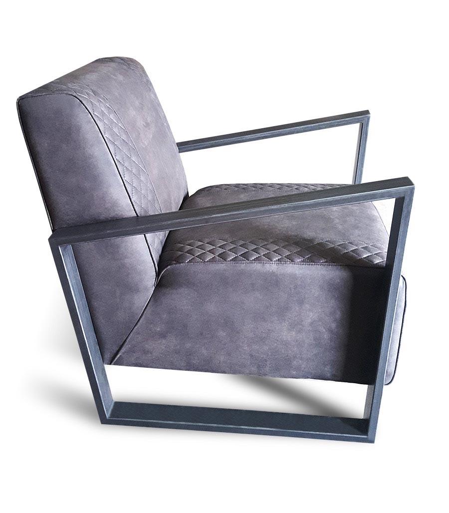 fotel cadi 2