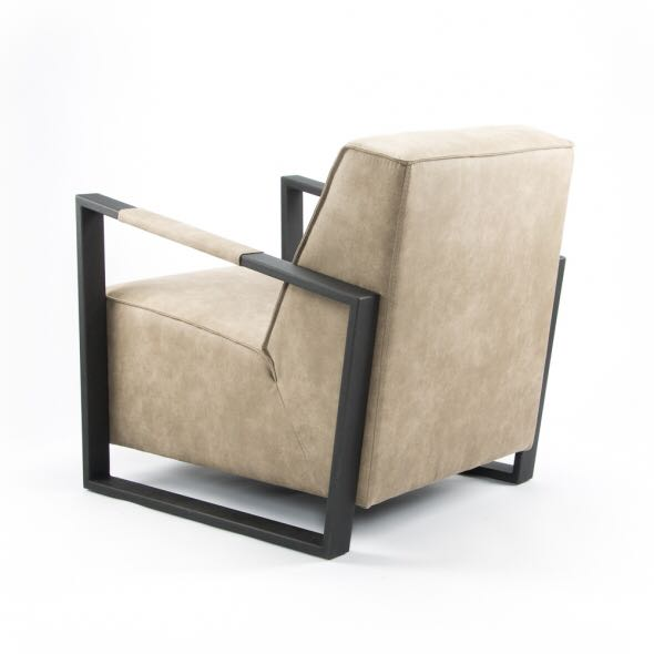 fotel cadi 4
