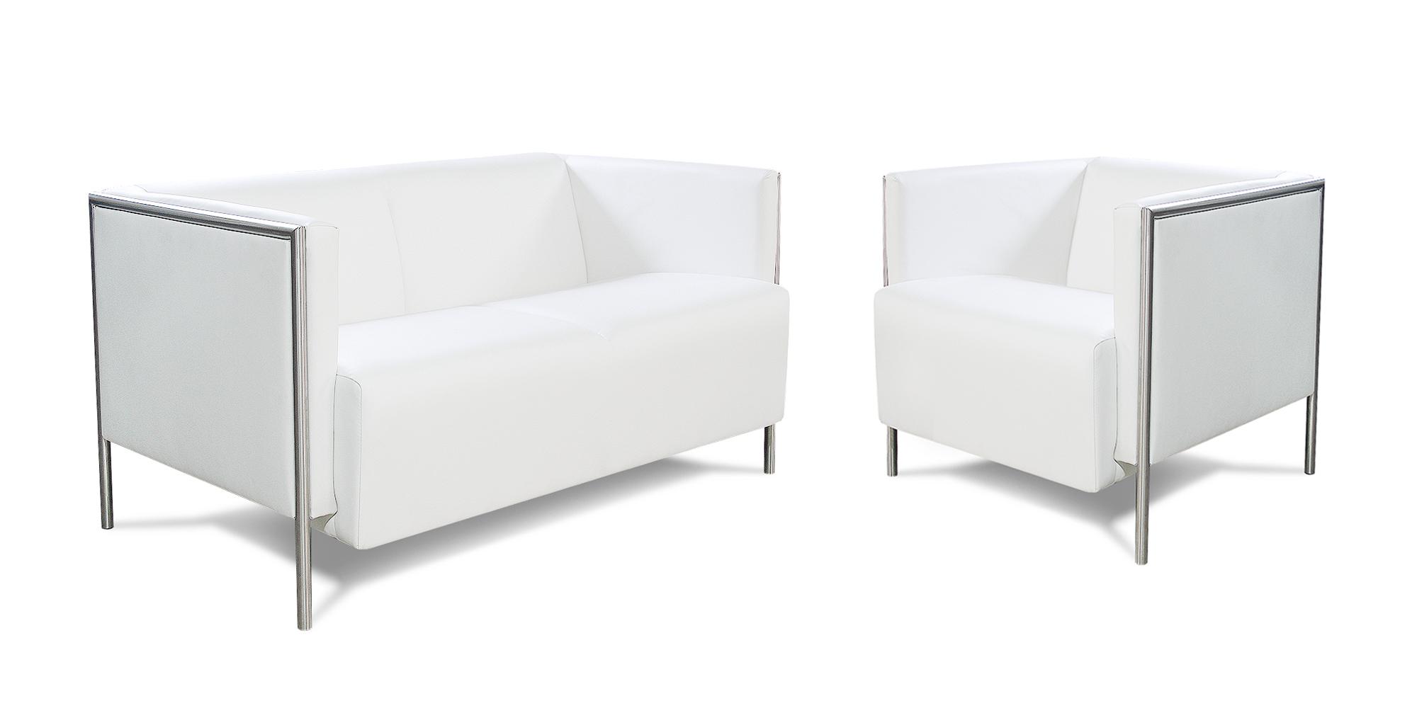 sofa kempiński mobel