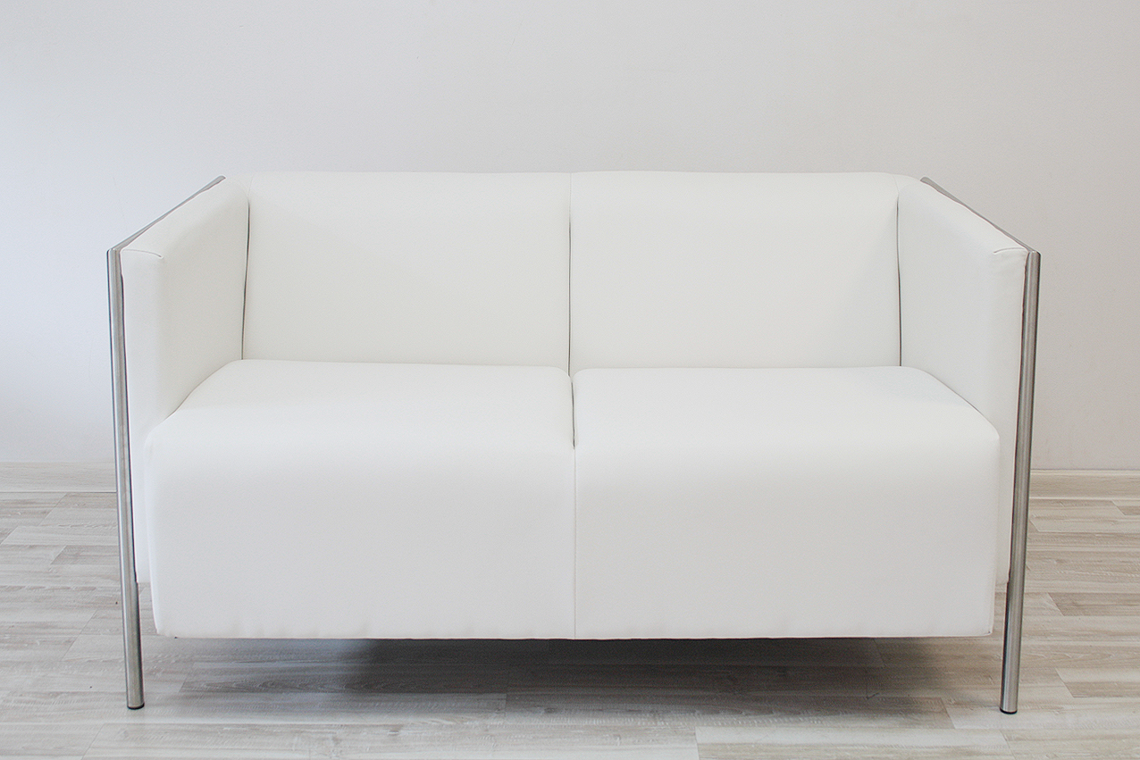 sofa biała kempiński emeble
