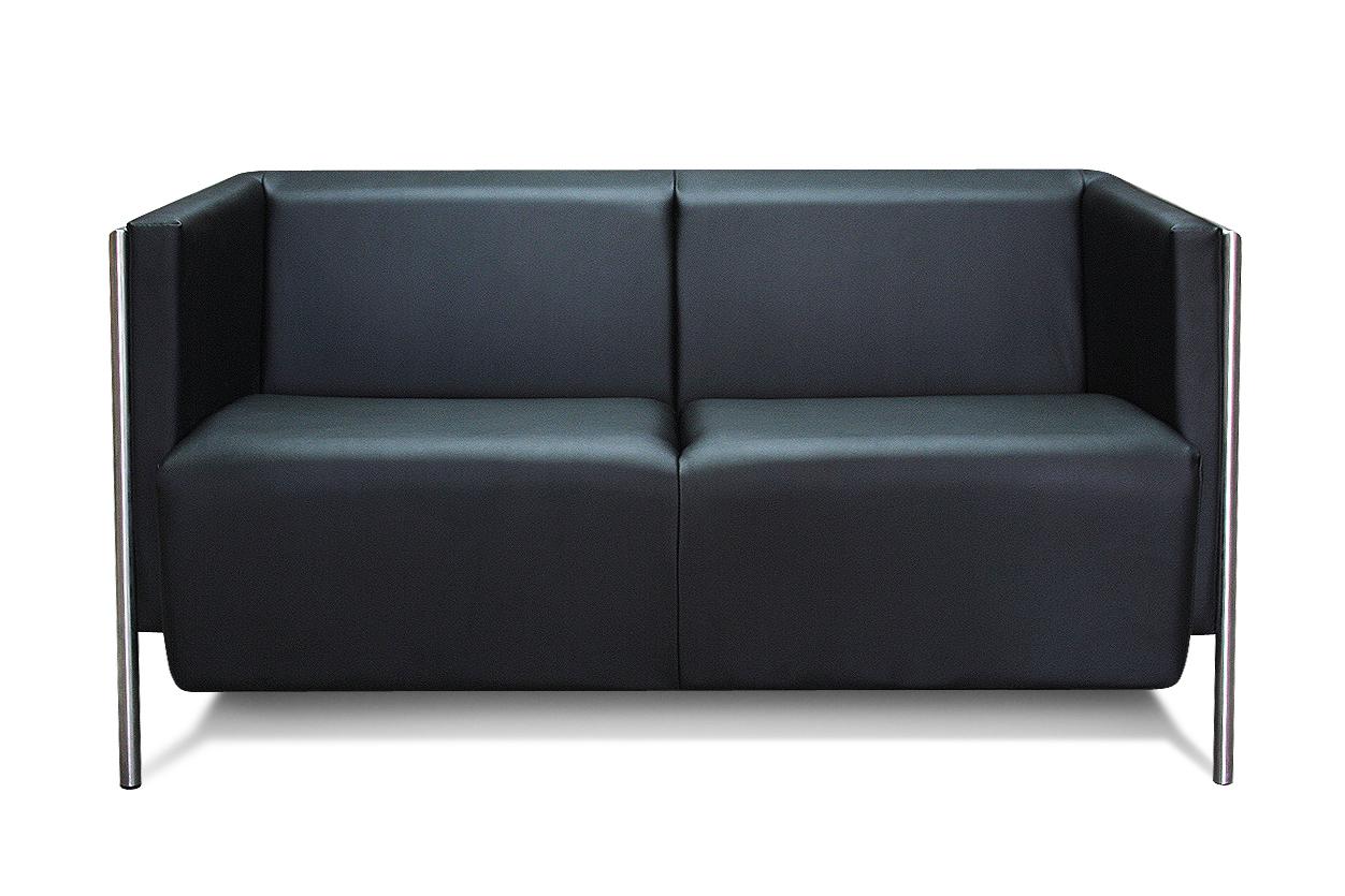 meble kempinski sofa zestaw embletapicerowane