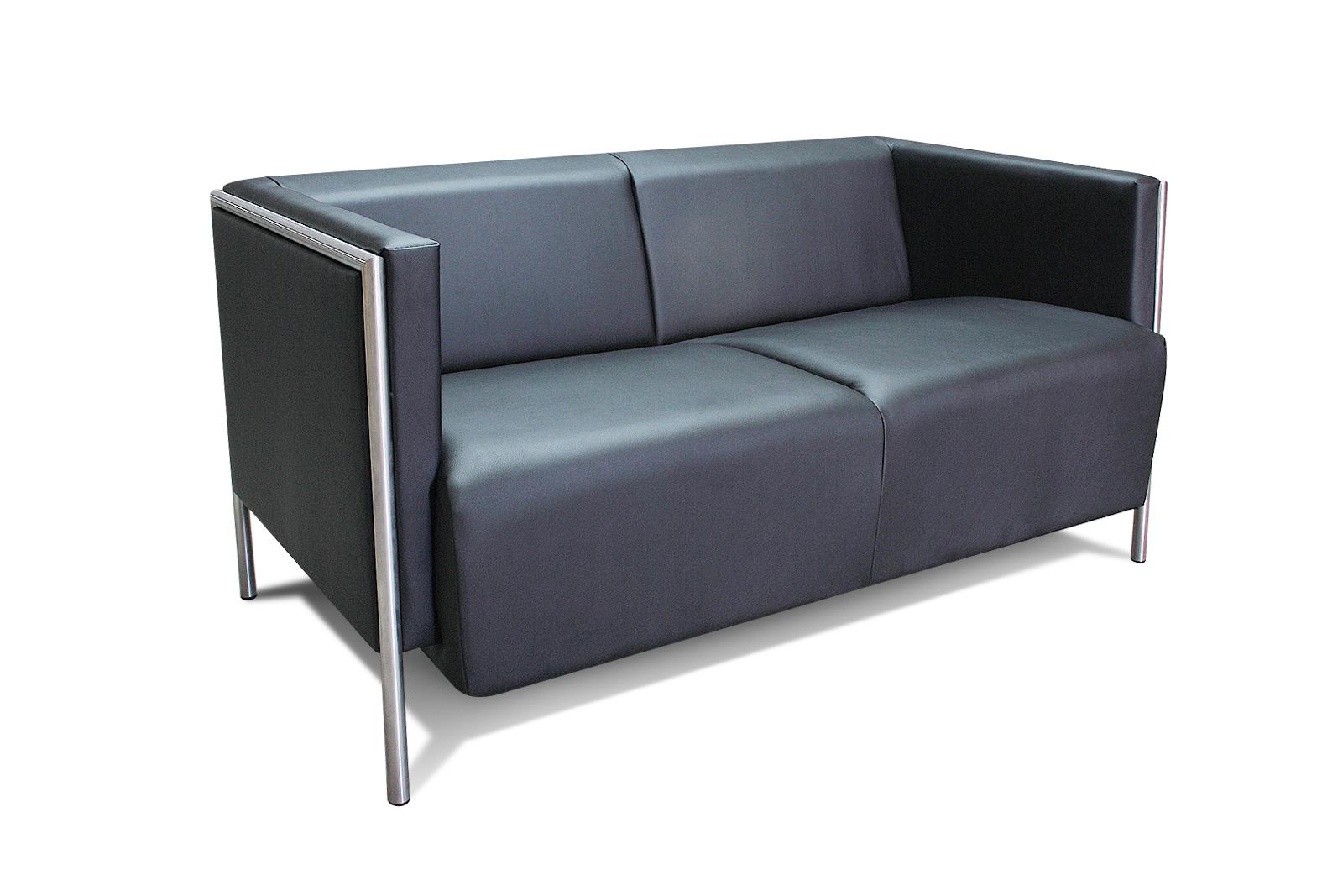 kempiński sofa meble zestaw tapicerowane
