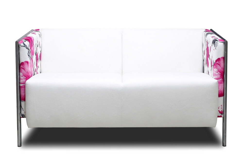 kempinski sofa meble z embletapicerowane