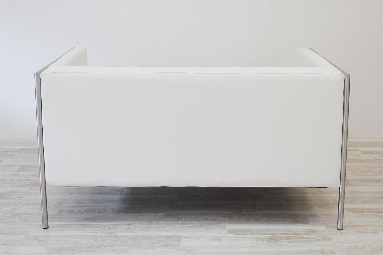 meble zestaw kempinski sofa z tył