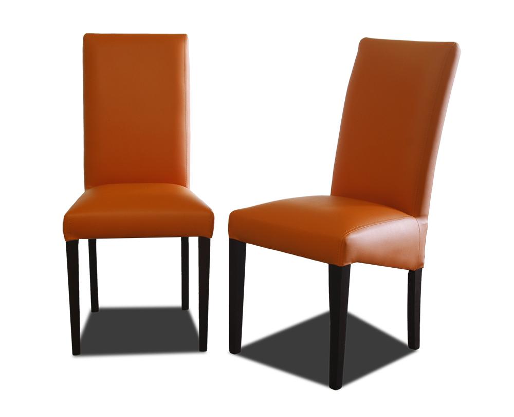 roz krzeslo ros roos krzesła ross