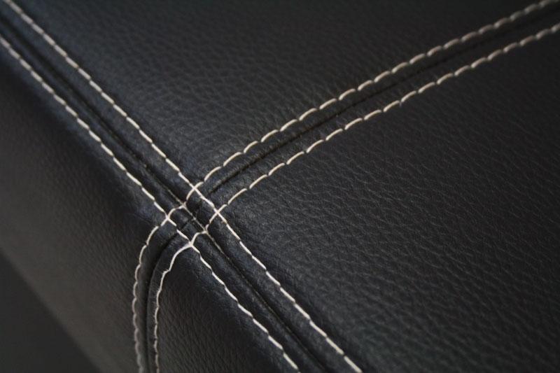 meble sofy max narożnik zestaw tapicerowane