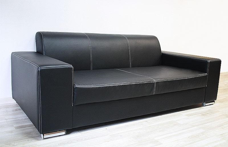 sofa Max duża mebel tapicerowany
