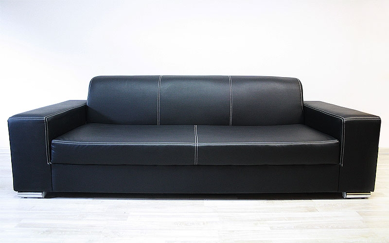 sofa max emeble producent 3 osobowa