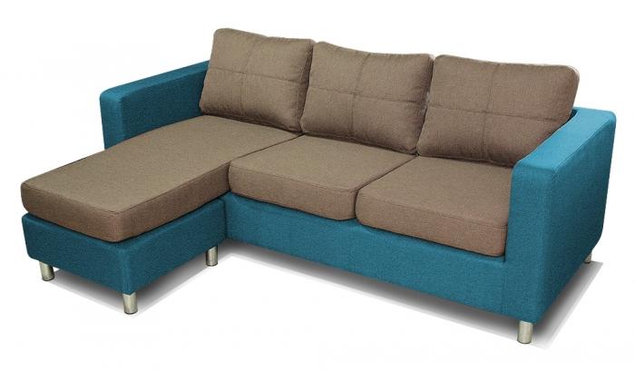 http://www.kupiemeble.pl/components/com_virtuemart/shop_image/product/milano-blue-bronze.jpg