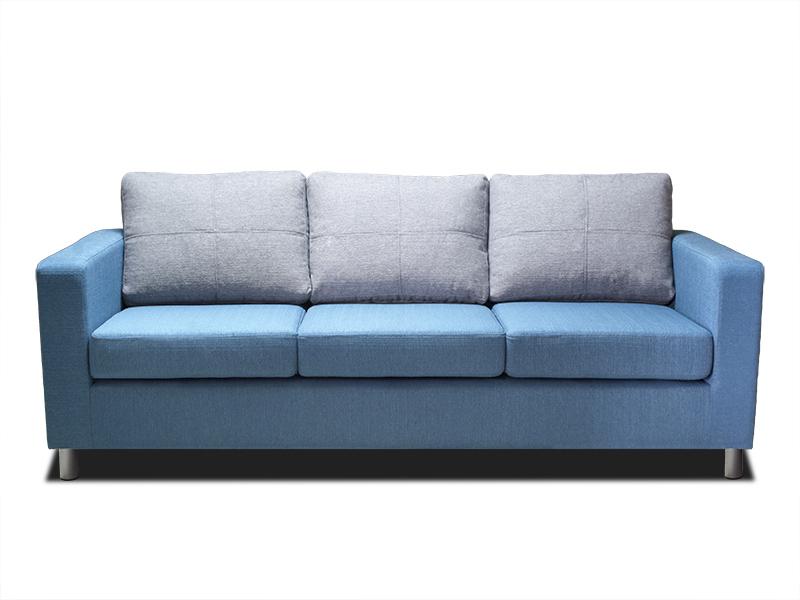 sofa milano