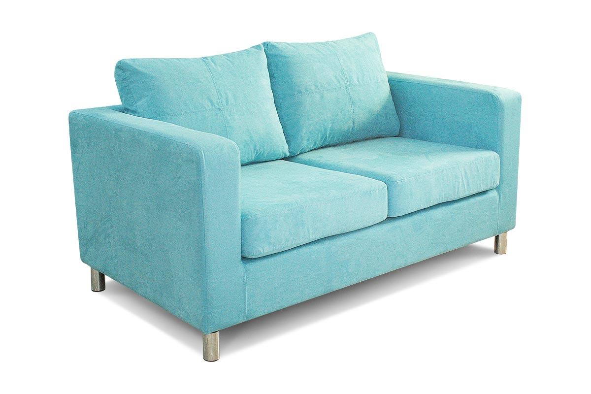 sofa milano 2