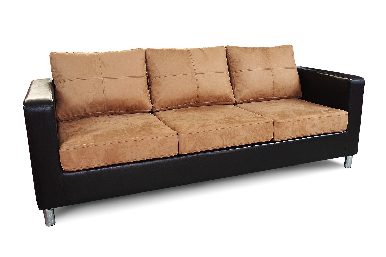 sofa milano 3 os