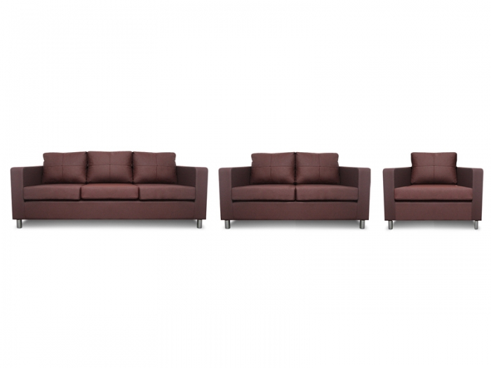 sofa set milano