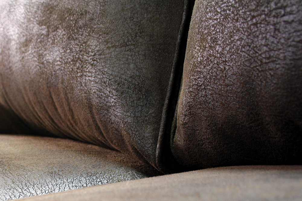 naroznik norbo poduszki tapicerowane meble