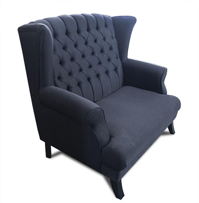 sofa Pellona prawy