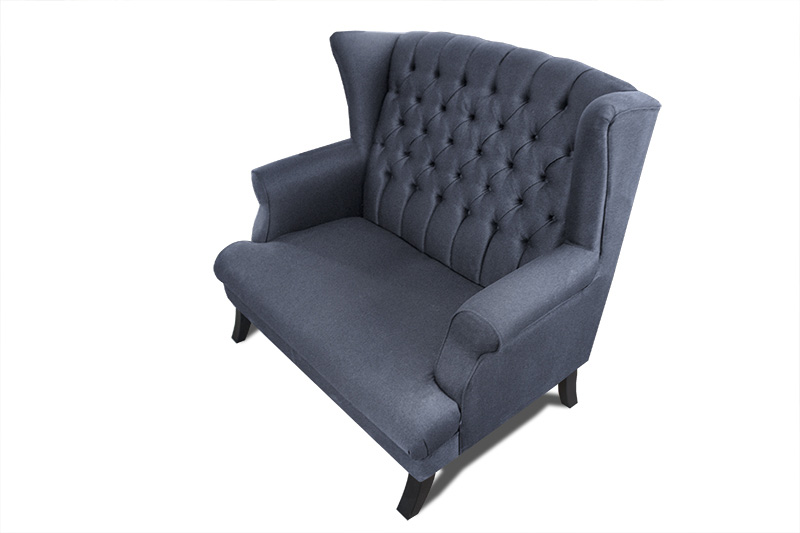 sofa Pellona lewy bok