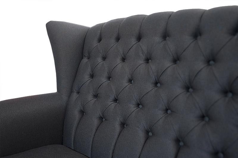 sofa Pellona zbliżenie