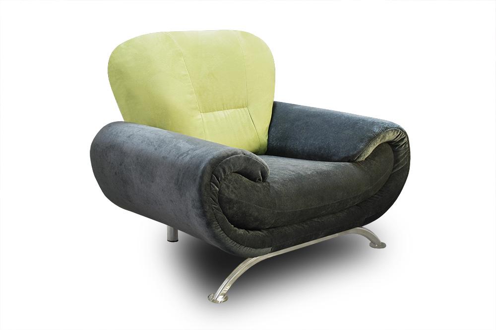 fotel Rina monte carlo skos emebletapicerowane